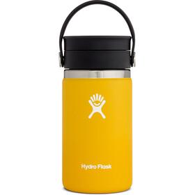 Hydro Flask Coffee Flex Sip Bottle 354ml sunflower
